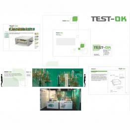 TEST-OK
