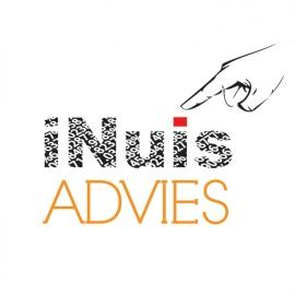iNuis Advies