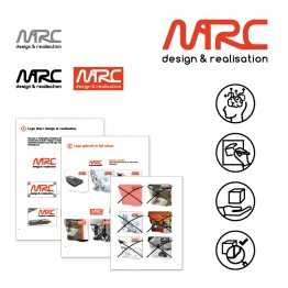 MARC design & realisation